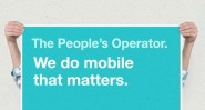 The Peoples Operator 2