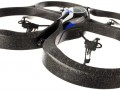 AR drone remote control helicopter