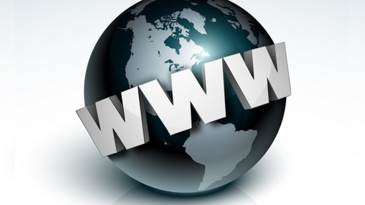 Tales In Tech History: 25 Years Of The World Wide Web