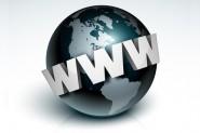 WWW, Internet © beboy Shutterstock 2012