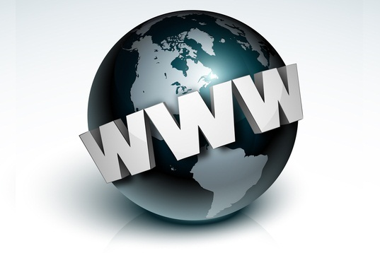 Fast Facts About the World Wide Web on Its 30th Birthday