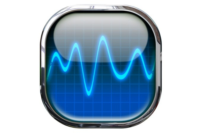 Voice recognition © brem stocker Shutterstock 2012