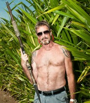 john-mcafee-pictures