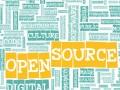 Open Source © kentoh Shutterstock 2012