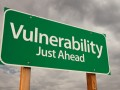 security vulnerability Shutterstock - © Andy Dean Photography