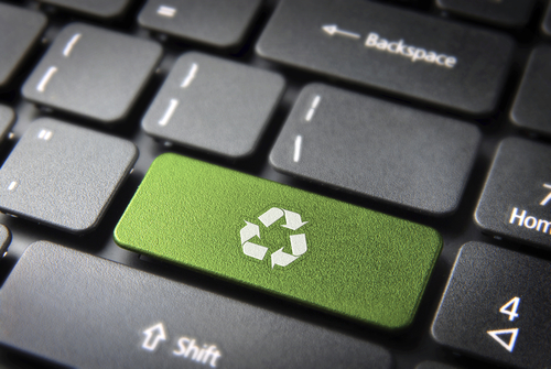 Sustainability, green © Cienpies Design Shutterstock 2012