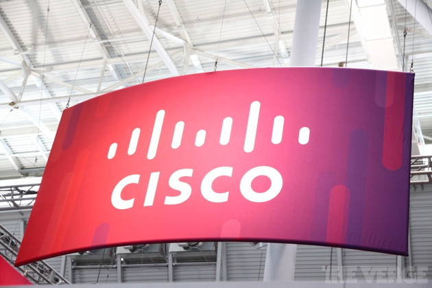 Cisco to acquire network intelligence startup ThousandEyes for reported $1B