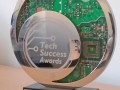Tech Success Award