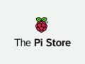 Pi Store Logo