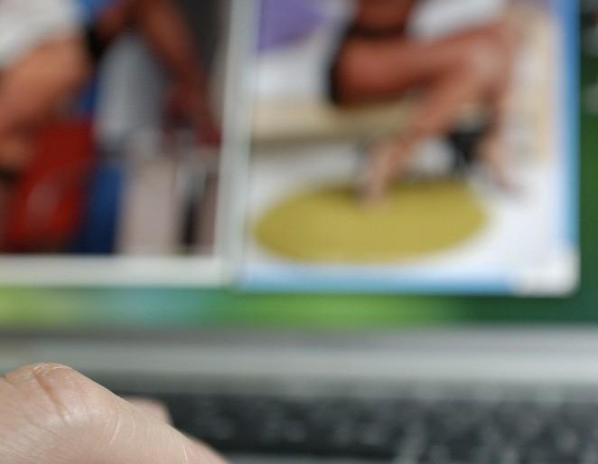 Porn - Shutterstock - © jaymast