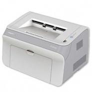 pantum 2000 laser printer