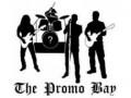 promo-bay-logo