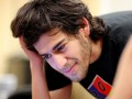 Aaron Swartz photo by Sage Ross via Wikipedia