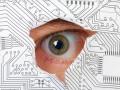 Cyber espionage - © pzAxe - Shutterstock