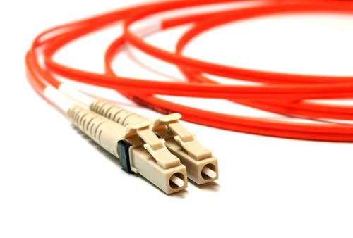 Fibre Broadband © Datskevich Aleh Shutterstock 2012