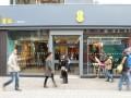 EE Store 2