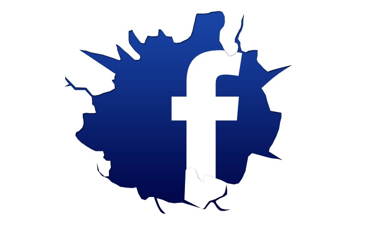 Facebook finally comes clean on the recent hack