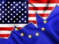 US VS EU © Marques, Shutterstock 2012