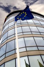 EU, Europe © Virginija Valatkiene Shutterstock 2012