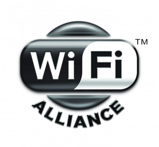 Official certification for WiFi 6 now available
