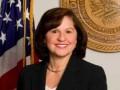Cameron Ortiz Federal Prosecutor of Aaron Swartz
