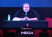 kim-dotcom-continues-internet-crusade-with-new-super-private-mega-website_h