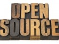 Open Source © marekuliasz Shutterstock 2012