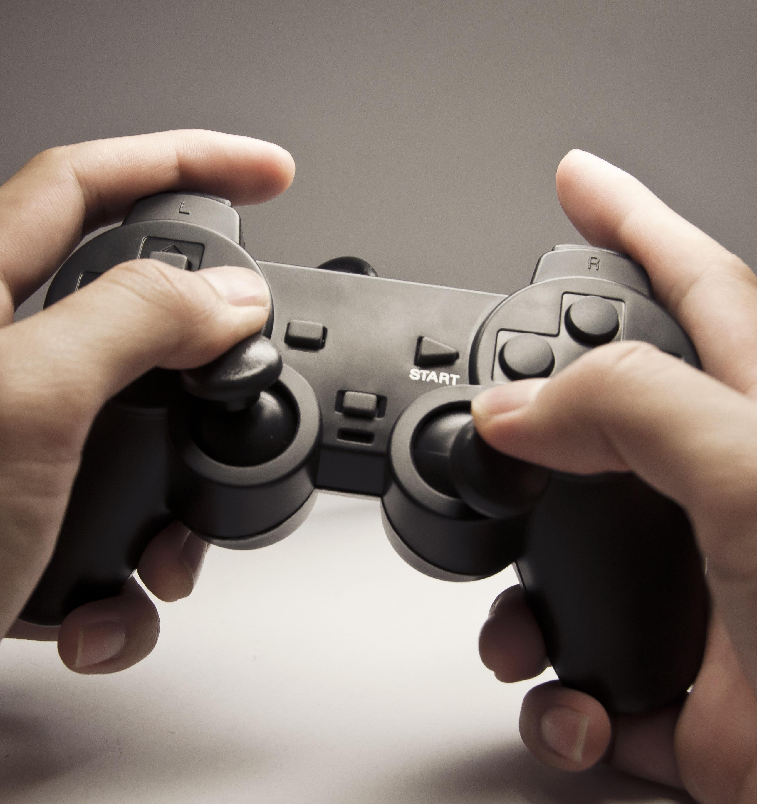 Sony Slapped With £250k Fine For 2011 PSN Breach