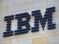IBM logo © Tomasz Bidermann Shutterstiock