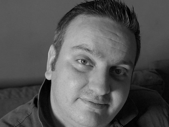 Brian Shorland Alcatel Lucent