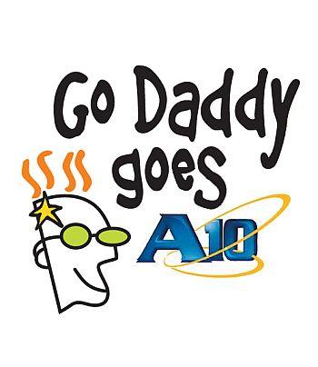 Go-Daddy-A10