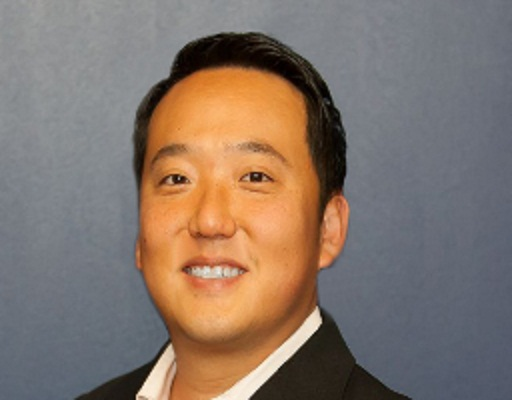 Jeff Kim CDNetworks