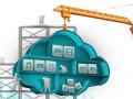 Seagate Cloud-building