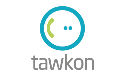 Start-Up Tawkon Rides Radiation Scare To Build Phone Coverage Maps