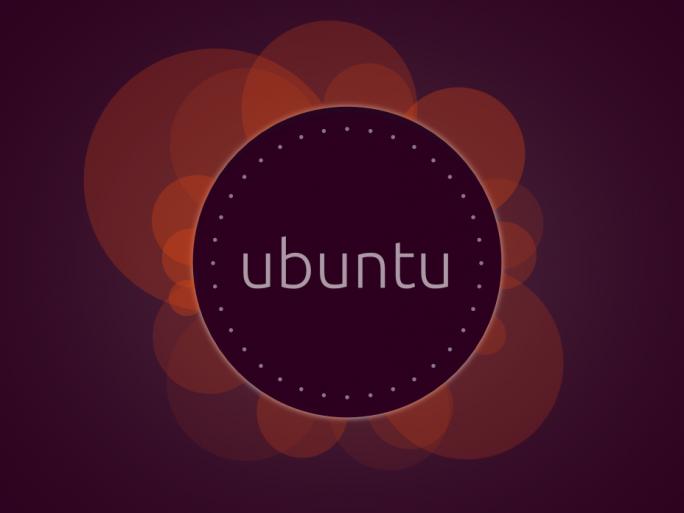 how to change accounts on ubuntu