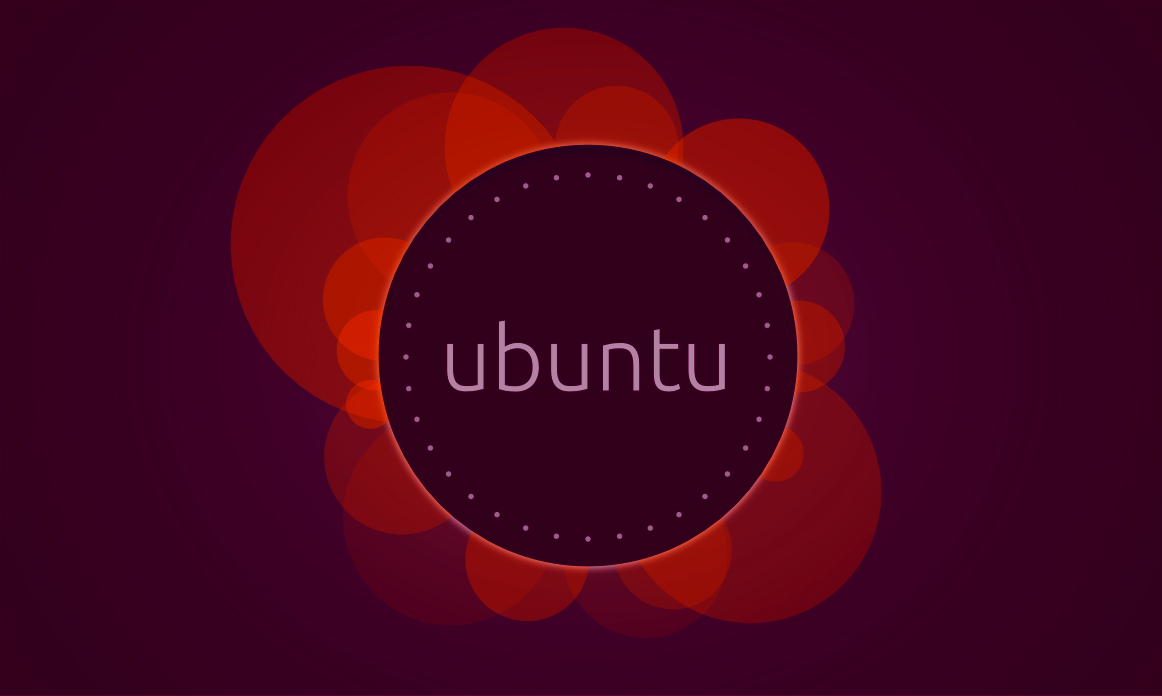 Canonical Launches Ubuntu 19.04