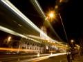 University_campus_night_leeds