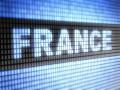 France technology © Shutterstock