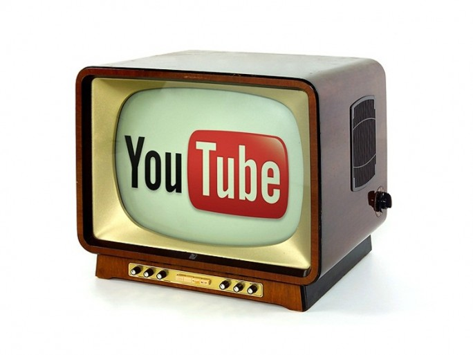 YouTube Launches Pay TV Channel Subscriptions