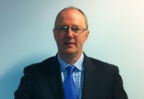 Andrew Notman Orbian Treasurer Tech Success