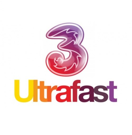 Three ultrafast 4G lead