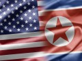 US North Korea - Shutterstock - © ruskpp