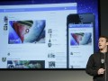 mark-zuckerberg-facebook-news-feed