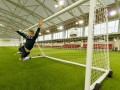 st george's park football sports tech