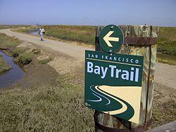 250px-San_Francisco_Bay_Trail_in_Hayward_Regional_Shoreline