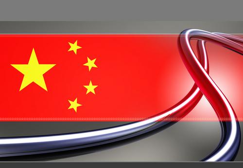 China © Norebbo Shutterstock 2012