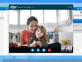 Skype Outlook Featured