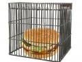 burger - shutterstock - © worker