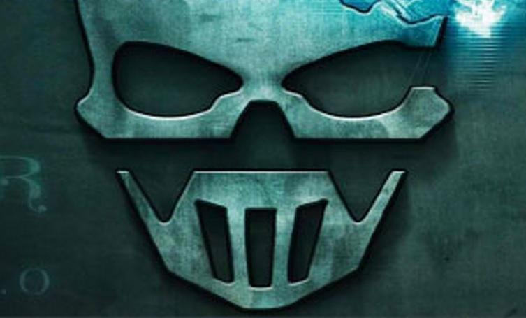 casper spy botnet facebook