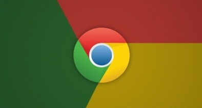 Google Releases Chrome 31 Web Browser
